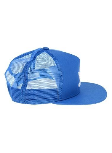 adidas Şapka Lila